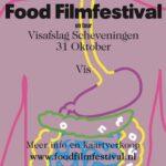Den Haag Foodie Food FilmFestival