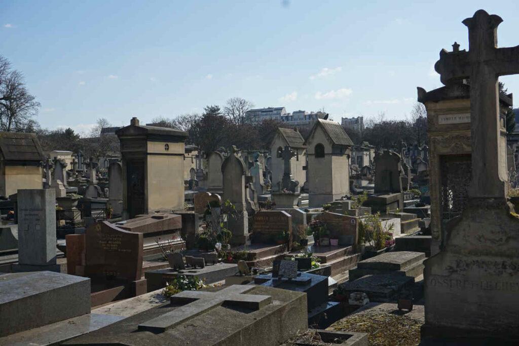 begraafplaats natuurbegrafenis natuurbegraven